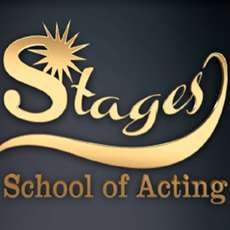 Stages-drama-1523737181