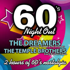60s-night-out-1523739810