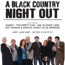 A-black-country-night-out-1526117807
