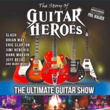 The-story-of-guitar-heroes-1526200829