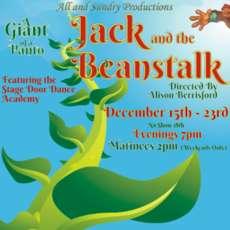 Jack-the-beanstalk-1526203109