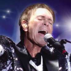 Cliff-richard-the-60th-anniversary-tour-1528050127