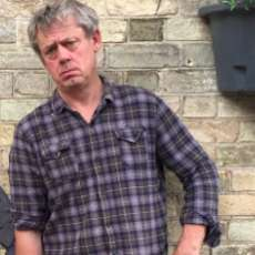 Graham-fellows-1530902121