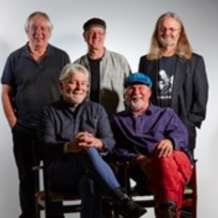 Fairport-convention-1532368284