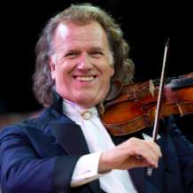 Andre-rieu-s-2019-new-year-s-concert-from-sydney-1533147119