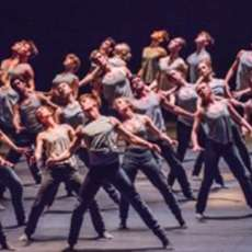 Within-the-golden-hour-royal-ballet-live-1533148976