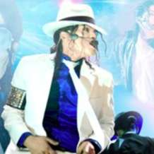 King-of-pop-the-legend-continues-1544615276