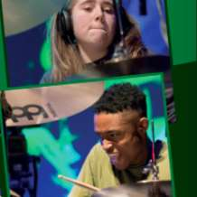 Young-drummer-of-the-year-1546626891