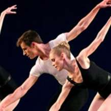 Adult-ballet-workshop-beginners-1547291190