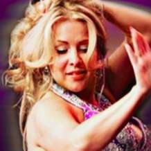 Belly-dancing-workshop-1547291479