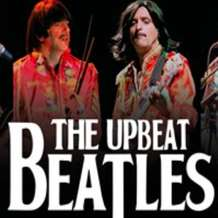 The-upbeat-beatles-1556564085