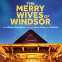 The-merry-wives-of-windsor-live-from-shakespeare-s-globe-1557830817