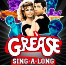 Grease-sing-a-long-1559287040