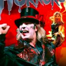 Circus-of-horrors-1559288501