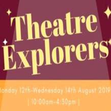 Theatre-explorers-summer-school-1562438774
