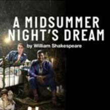 Ntlive-a-midsummer-nights-dream-1562439624