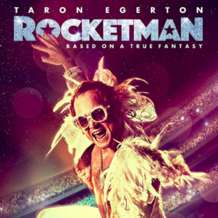 Rocketman-sing-along-1563962314