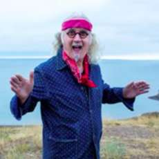 Billy-connolly-the-sex-life-of-bandages-1563965168