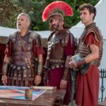 Horrible-histories-the-movie-rotten-romans-1566040637