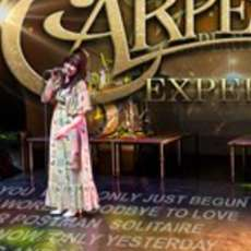 The-carpenters-experience-1569931392