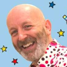 Nick-sharratt-writing-and-illustrating-for-children-1571255142