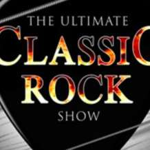 The-ultimate-classic-rock-show-1572187561