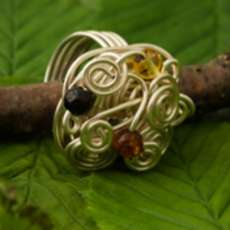 Jewellery-making-workshop-1574772012