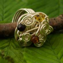Jewellery-making-workshop-1574773469