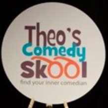 Theo-s-comedy-school-1578933910