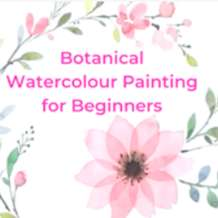 Botanical-water-painting-1580327276