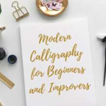 Modern-calligraphy-for-beginners-and-improvers-1580327498