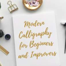 Modern-calligraphy-for-beginners-and-improvers-1580327512