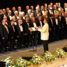 Pendyrus-male-choir-1581331715