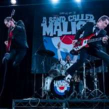 A-band-called-malice-1581333781