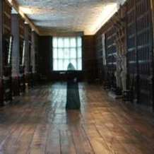 Aston-hall-late-ghostly-encounters-1563966507