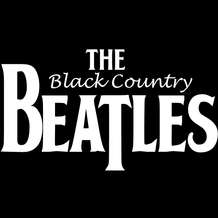 The-black-country-beatles-1573238647