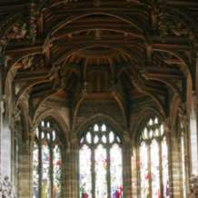 Birmingham-heritage-aston-parish-church-1565781653