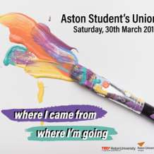 Where-i-came-from-where-i-m-going-tedx-aston-university-society-event-1550655891
