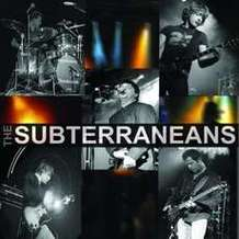 Live-music-night-the-subs-1468610406