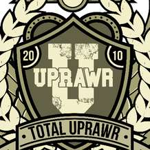 Uprawr
