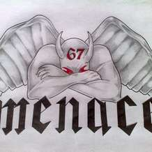 Menace-67-a-thousand-enemies-separation-anxiety-1340536399