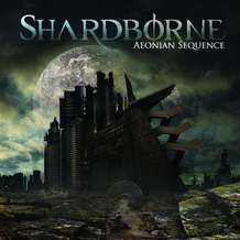 Shardbone-ilenkus-slab-1345919242