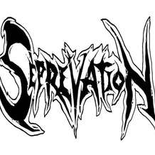 Seprivation-craniation-regurgitated-life-1345920305