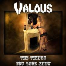 Valous-hunted-salvation-1368870210