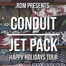 Happy-holidays-tour-conduit-jet-pack-1383997302