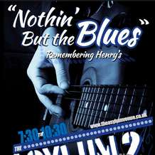 Nothing-but-the-blues-1409211798
