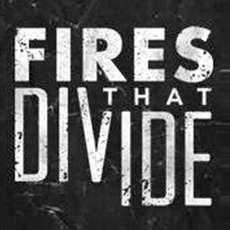 Fires-that-divide-1492977533