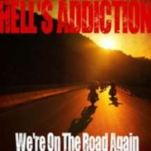 Hell-s-addiction-1512934237