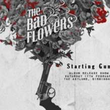 The-bad-flowers-1515356844