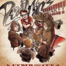 Dead-man-s-whiskey-1516647697